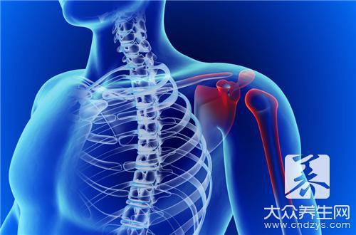 左边肋骨下面痛是怎么回事图片