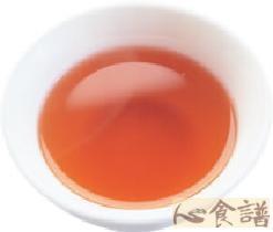 红萝卜煮汁