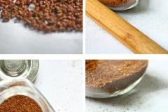 自制花椒粉