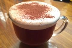 盐岩奶盖红茶