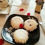 老北京小吃-甄儿糕