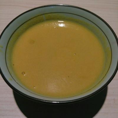 破壁机食谱--排骨汤
