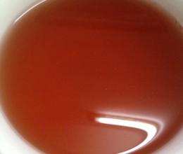 枇杷叶煮冰糖水