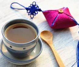 蜂蜜石斛红枣汤