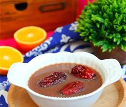 《芈月传》里安神补血,健脾养胃的红枣汤