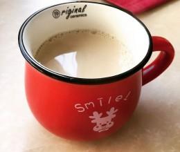 自制奶茶|新疆奶茶