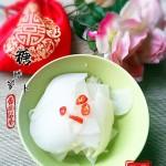 糖醋萝卜#浪漫樱花季#