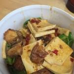 千叶豆腐带鱼
