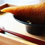 碱水粽子的做法和配料