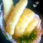 無糖燕麥面包