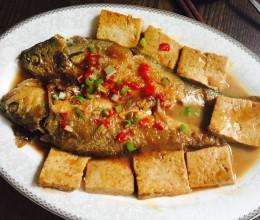 黄鱼怎么做好吃-家常黄鱼