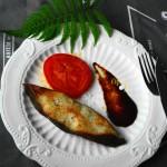 香煎鸦片鱼