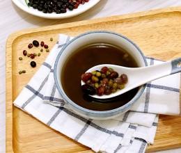 三伏要喝三豆汤(祛火、解乏、消痱子)
