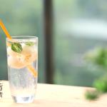 一種相傳是海盜發明的飲品