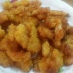 香酥越南巴沙鱼柳