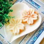 酸奶水果雪糕
