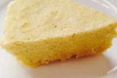 健康小米糕