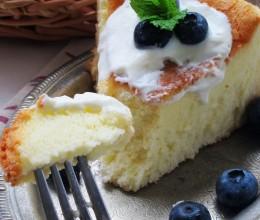 【原味拜拜蛋糕】——COUSS CM-1200出品
