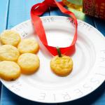 金牌薯饼#专利好油为冠军加油#
