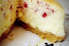 少女心蛋糕