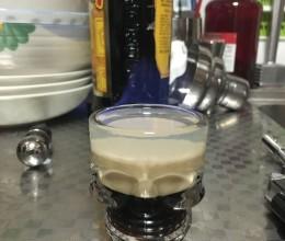 B52鸡尾酒