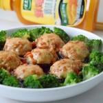 香菇豆腐盒 #太太乐鲜鸡汁中式#