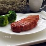蜜汁叉烧肉—长帝焙manCRTF32K试用报告