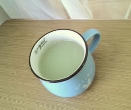 番石榴梨汁