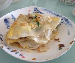 舌尖上的中国3-天津煎饼馃子