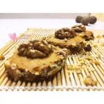 核桃小酥饼
