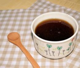 自制秋梨膏丨祛燥止咳、清热润肺的千年良方!