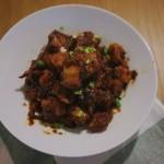 土豆焖排骨-电饭煲版