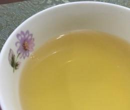 黄芪枣合汤