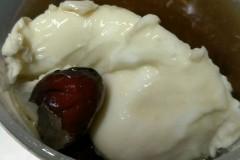 红糖荷包蛋