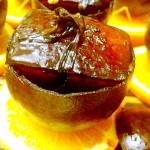 羅漢果燒肉