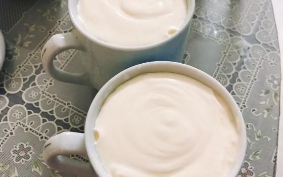 红茶奶茶奶盖