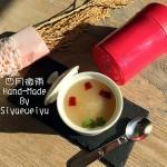燕麦红枣养生粥