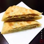 百吃不厌|京东肉饼