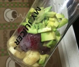 乳酸菌榨水果