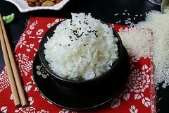 家常白米饭#洁柔食刻,纸为爱下厨#