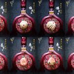 新年好彩头|中式酥皮点心——津味小八件 #盛年锦食·忆年味#