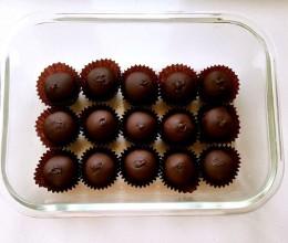 奥利奥夹心巧克力蛋糕