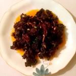 红烧狗肉--狗肉怎么做好吃