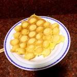 鸡蛋仔(原味)