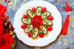 吉祥如意卷#盛年锦食·忆年味#