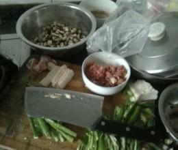 简单易学。海椒炒肉