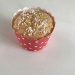 紙杯蛋糕(不回縮)