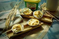 灌汤包#葱伴侣6月香豆瓣酱#