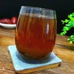 红糖姜枣茶----女性必备哦