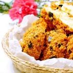 海苔肉松蛋糕#我的烘焙不将就#